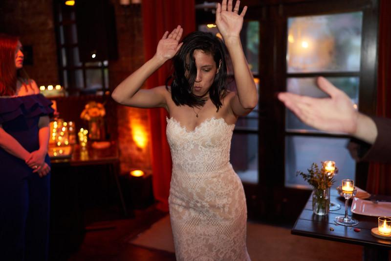 James_Celine Wedding 1472.jpg