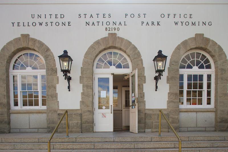 Yellowstone 122.JPG