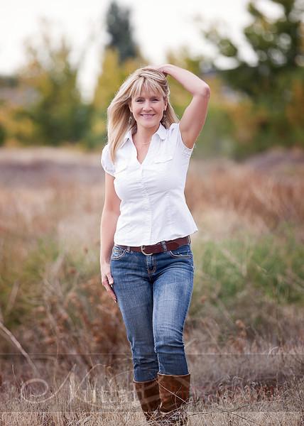 Beautiful Carole 17.jpg