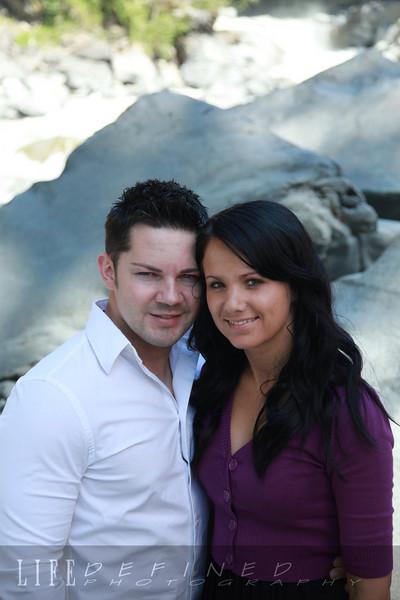 Oleg and Oxana 085.jpg