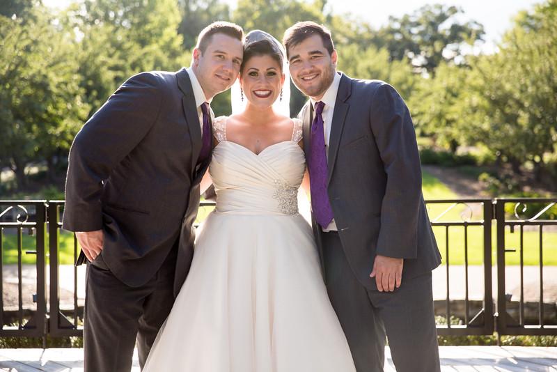 Le Cape Weddings - Jordan and Christopher_A-373.jpg