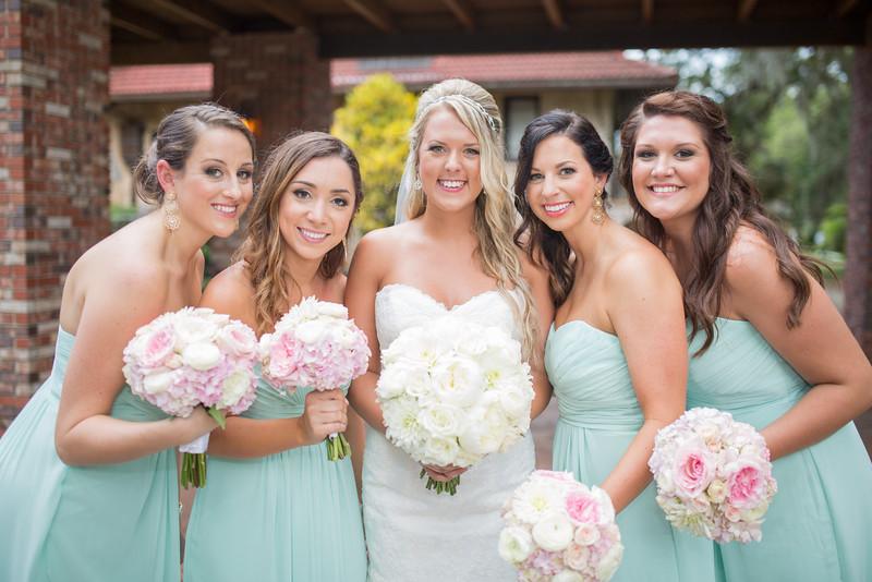 Lauren + Jared's Wedding-370.jpg