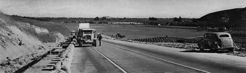 1937-04-CAHiPub-5b.jpg