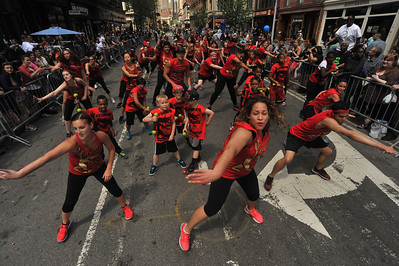 NEW  YORK  DANCE  PARADE  2014   (6)
