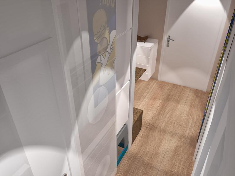 2_od koupelny shora.jpg