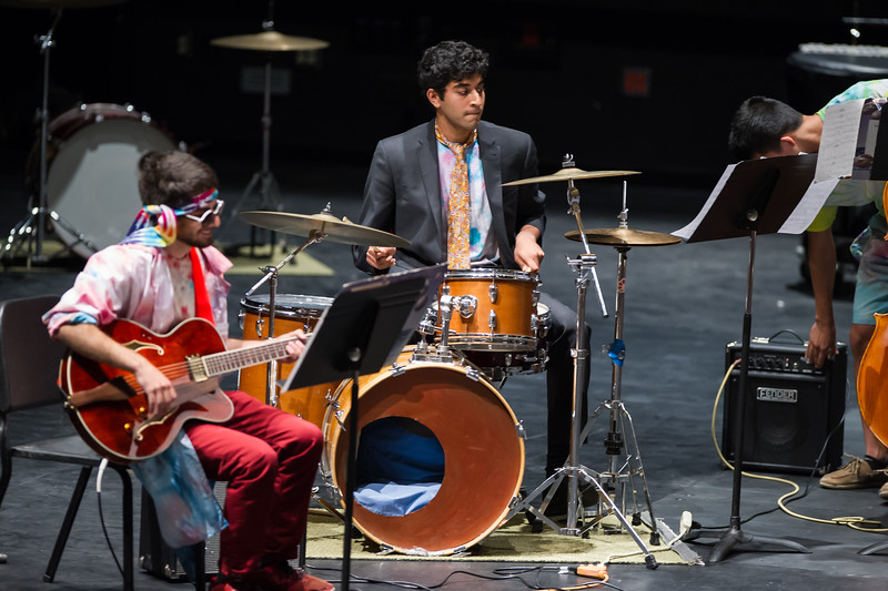 2016051216 Paly Concert-1723.jpg