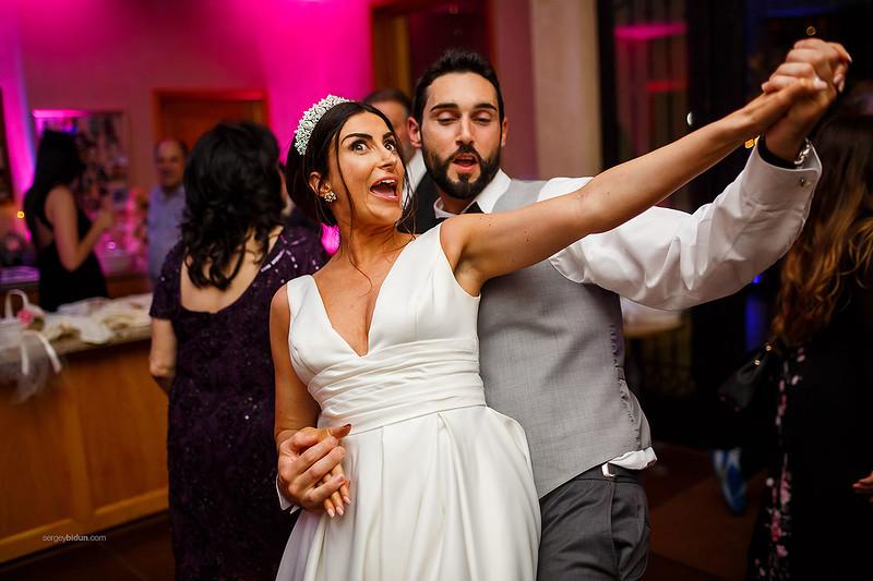 wedding_sacramento070.jpg