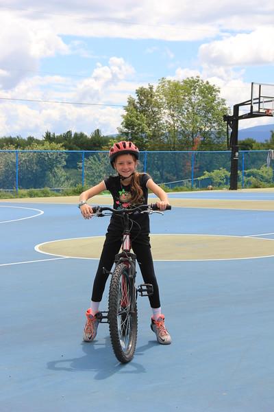 kars4kids_thezone_camp_girlsDivsion_activities_biking (15).JPG