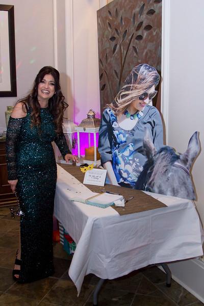 2018 04 Priyanka Birthday Extravaganza 054.JPG