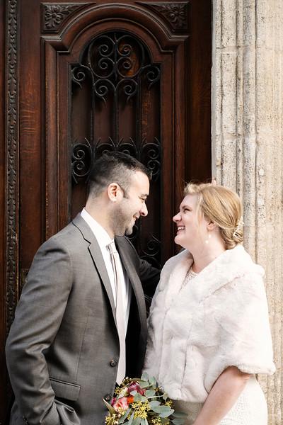 Awardweddings.fr_pre-wedding__Alyssa  and Ben_0517.jpg
