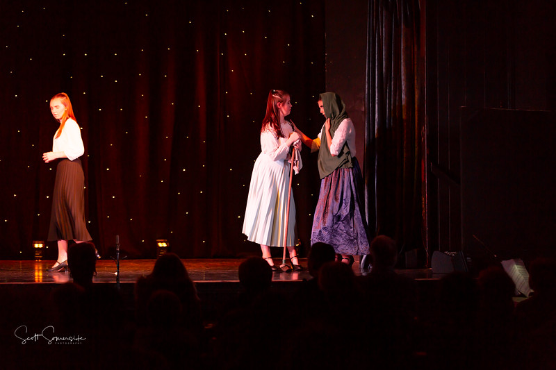 St_Annes_Musical_Productions_2019_621.jpg