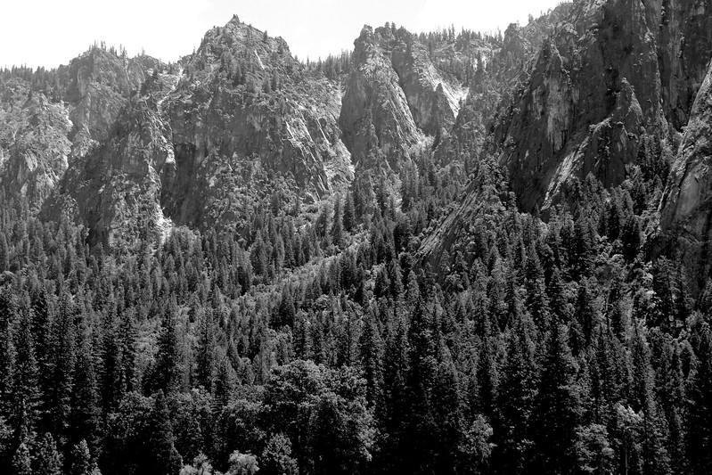 California Day 7 Yosemite 06-01-2017 99.JPG
