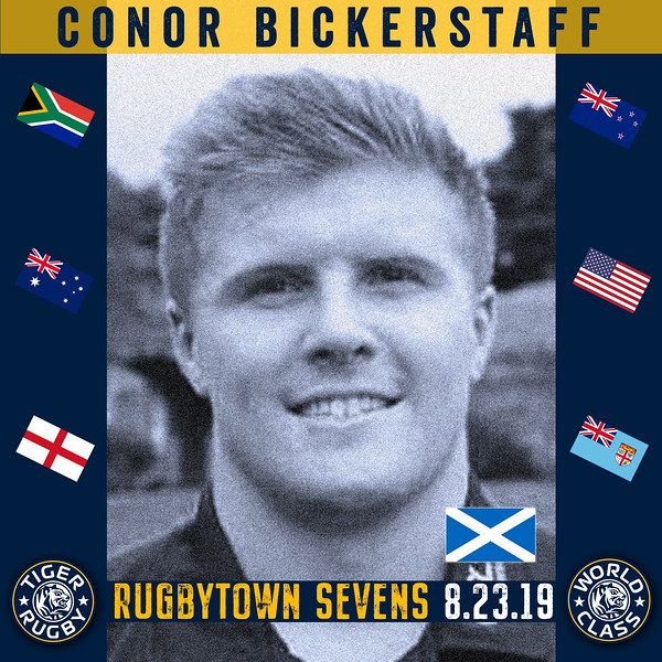 RUGBYTOWN Conor Bickerstaff.jpg