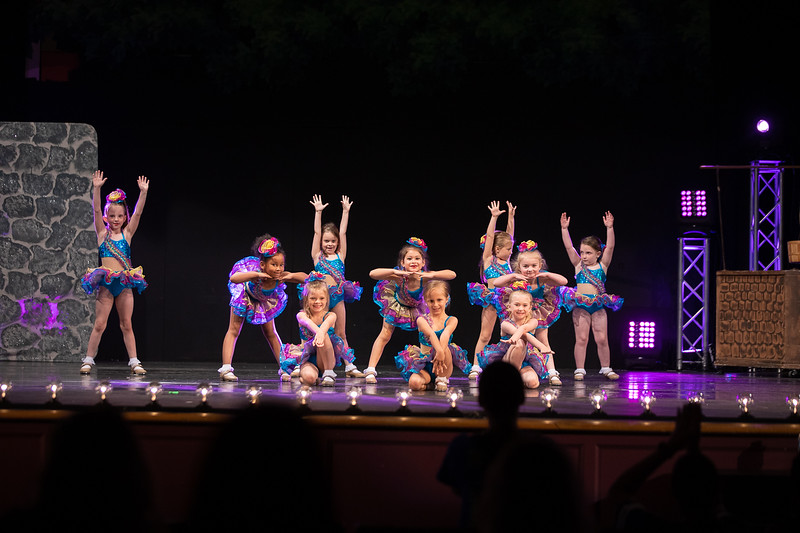 Dance Productions Recital 2019-116.jpg
