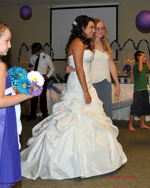 ChDa Wedding 1217.JPG