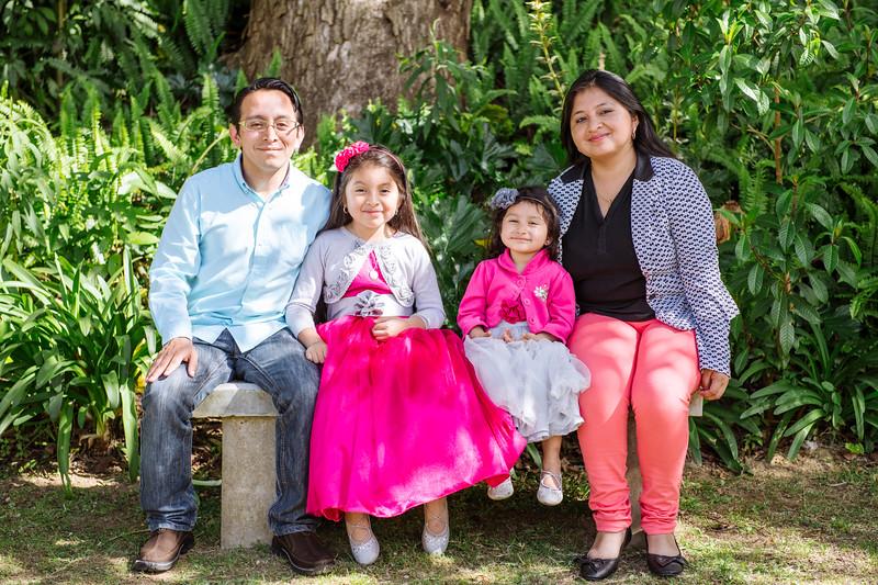 Comnidad Misional familias-161.jpg