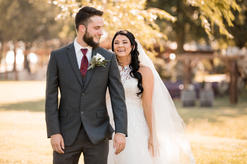 KaylaDusten-Wedding-0118.jpg