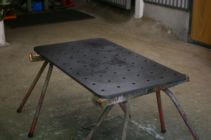 Fabrication Bench Build 002.JPG