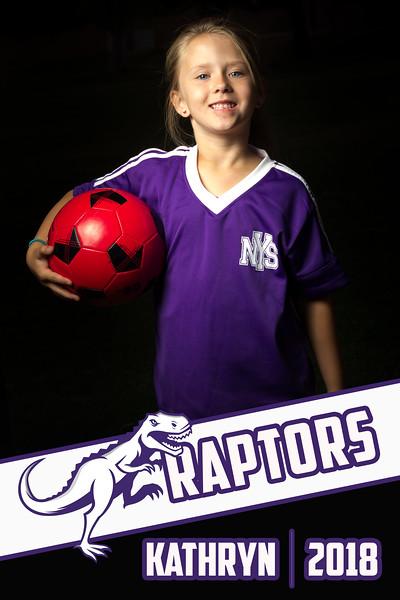 Carlie Raptors Soccer 2018-35.jpg