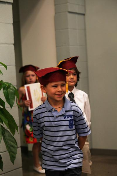2012May18_MTA Kinder Grad_9778.JPG