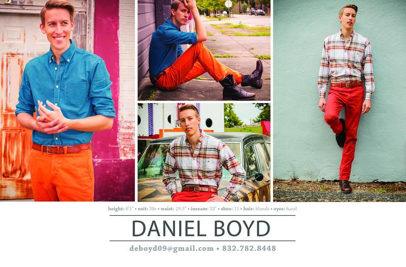 Daniel Boyd Comp Card Part3.jpg