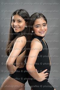 Duet Mariana & Camilla