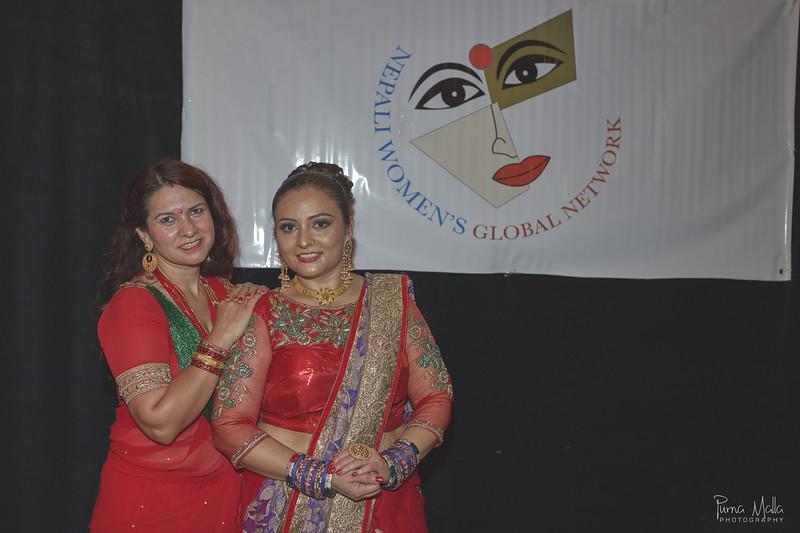 Teej Festival 2019 by NWGN 167.jpg