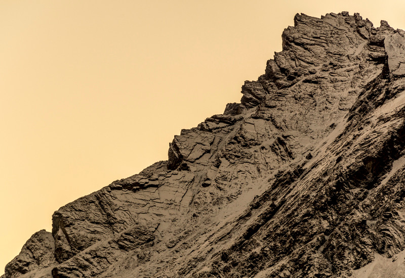 Torres del Paine (14).jpg
