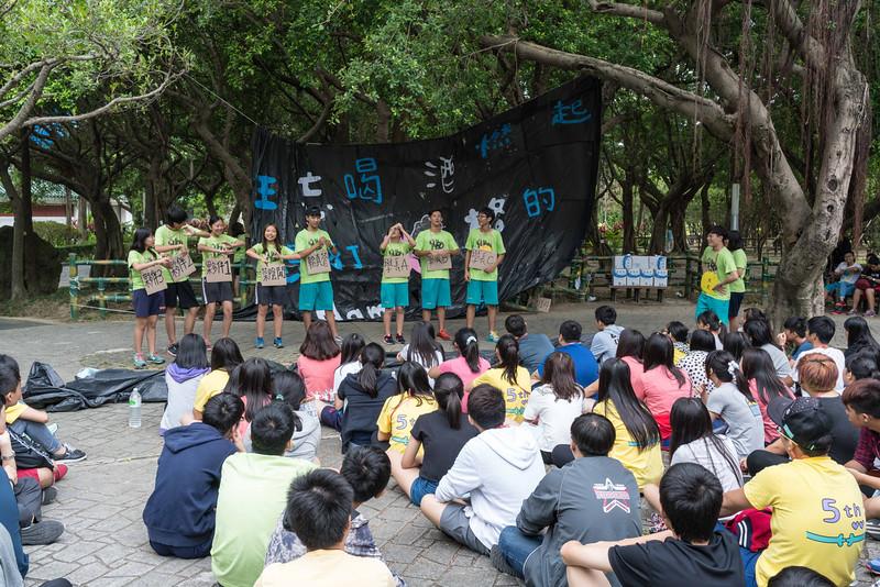Taipei020.jpg
