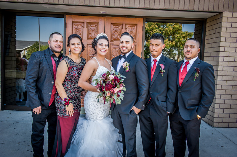 Valeria + Angel wedding -282.jpg