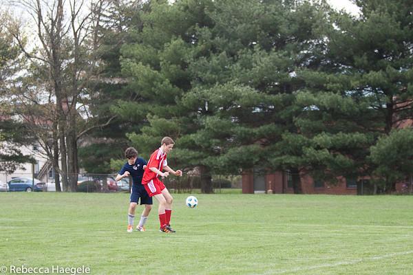 2012 Soccer 4.1-6159.jpg