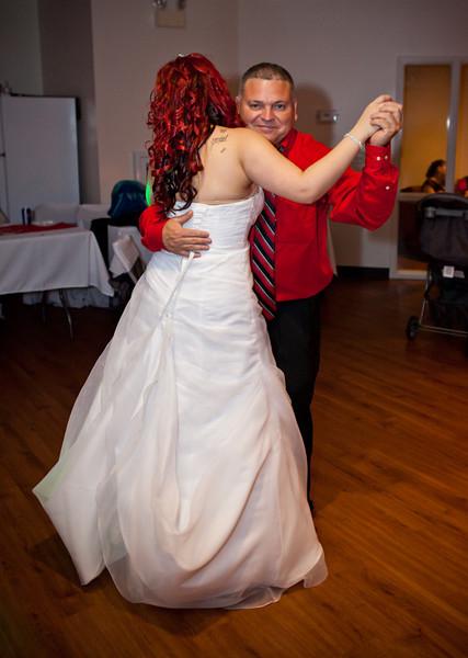 Edward & Lisette wedding 2013-440.jpg