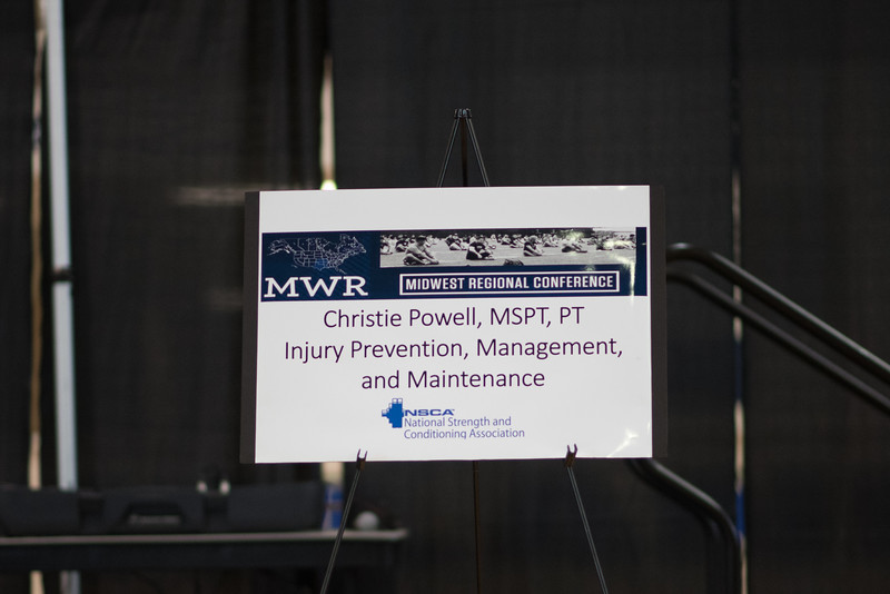111117_MidwestRegionalConference-3286.jpg