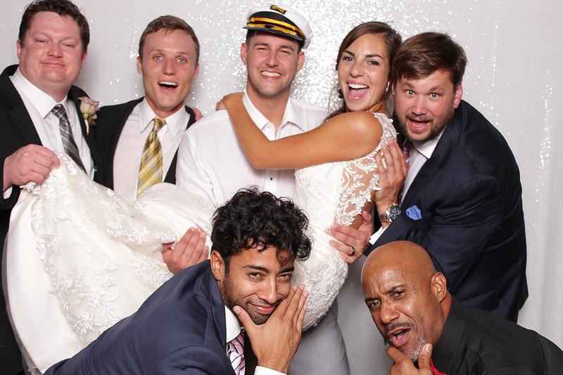 9-7-2019 Wedding