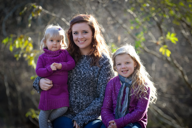 The Jackson Family 2013-165.jpg