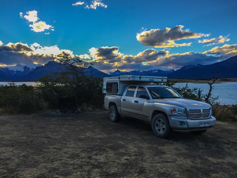 Patagonia18iphone-6693.jpg