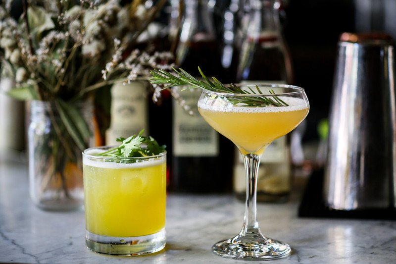 SuziPratt_Percys_Cocktails_001.jpg