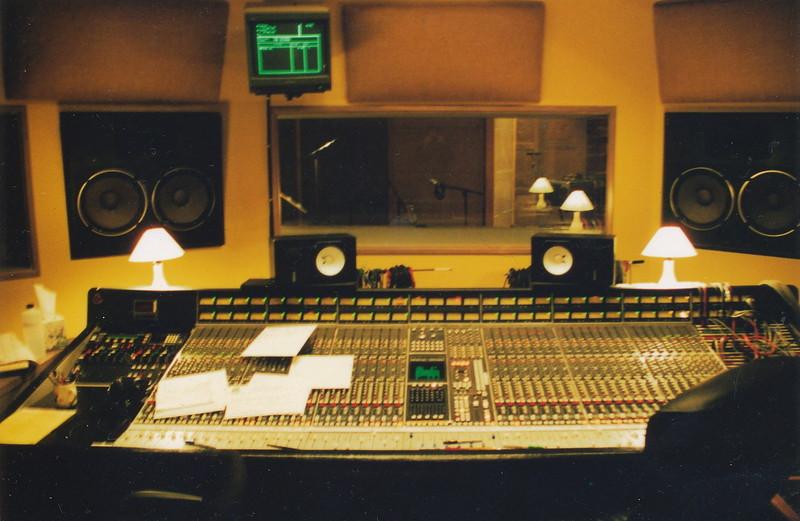 Recording In Los Angeles 27.jpg