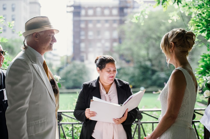 Stacey & Bob - Central Park Wedding (69).jpg