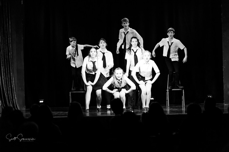 BnW_St_Annes_Musical_Productions_2019_518.jpg