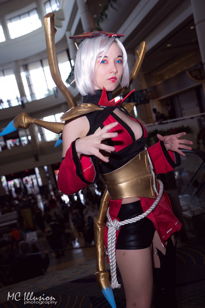 2015 04 10_MegaCon Friday 2015_3906a1.jpg