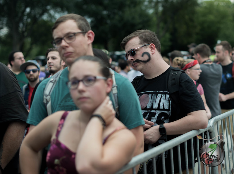 JuggaloMarch-166.jpg