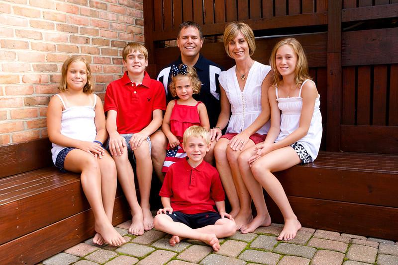2009-07-05 at 06-17-14 - Version 2.jpg