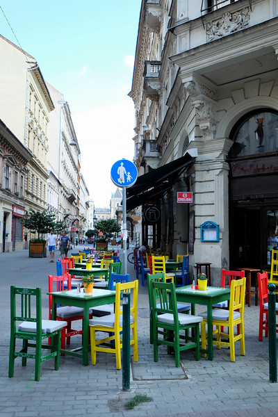 Budapest_Hungary-160702-115.jpg
