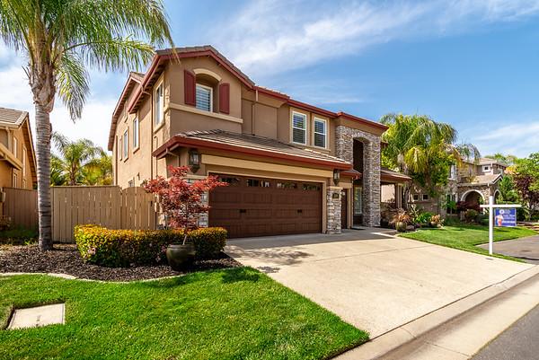 2119 Blackheath Ln, Roseville, CA