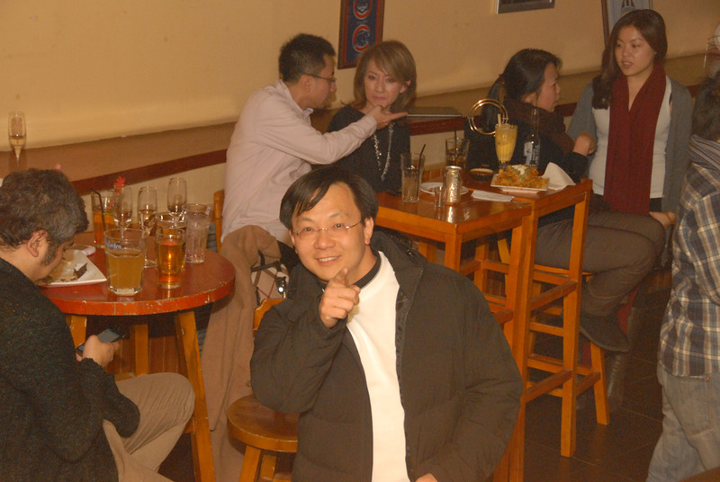 [20111231] MIBs-2012 New Year Countdown @ BJ Sanlitun Luga's (75).JPG