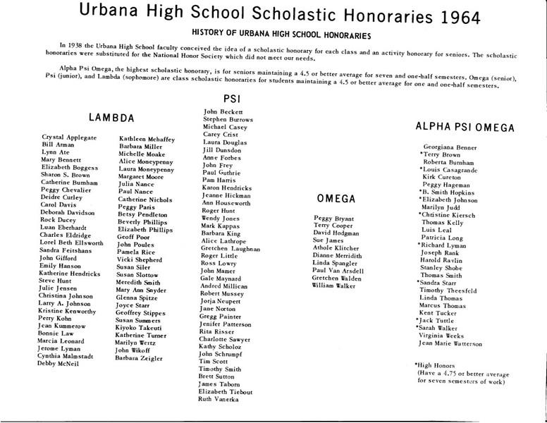 28th Annual Honors NightB.jpg