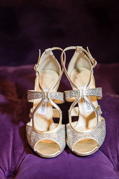 Wedding - Thomas Garza Photography-113.jpg