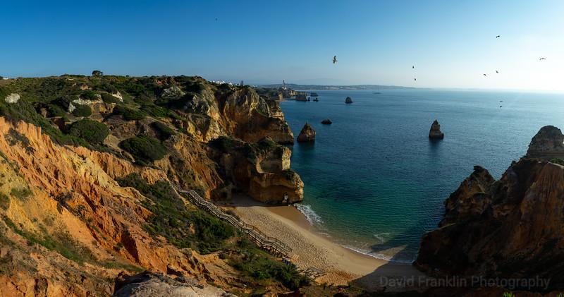 1805-Algarve-1165-Pano.jpg