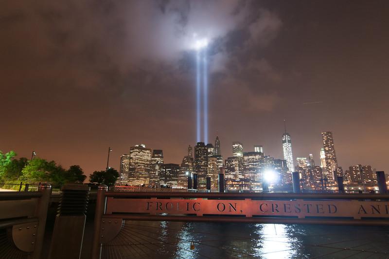 911_tribute_in_light-40.jpg